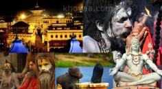 Happy Shivaratri जय शम्भो कैलाशपति, हर हर महादेव