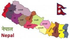Ma ek Nepali hu ani Madhesi hu !